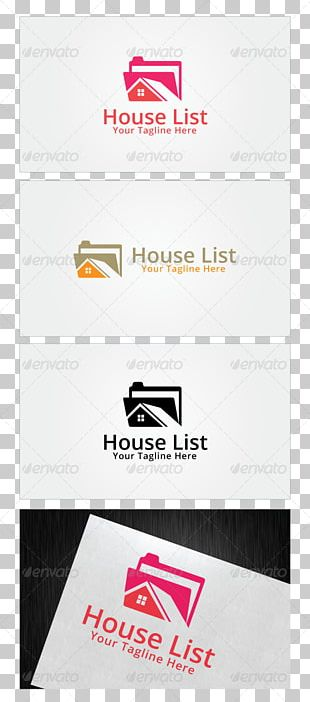 Logo Paper Graphic Design PNG