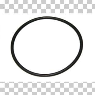 O-ring Price Gasket Vendor Artikel PNG