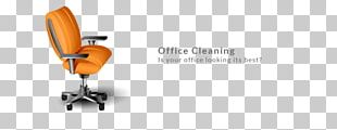 Office & Desk Chairs Logo Plastic PNG