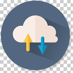Security Token Cloud Computing Web Page Web Hosting Service Icon PNG