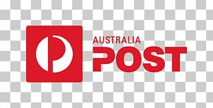 Australia Post Mail Logo Organization Post Office PNG