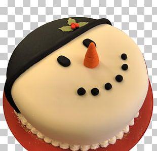 Birthday Cake Christmas Cake Sugar Cake Professional Cake Decorating Cupcake PNG