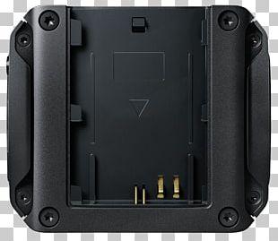 Blackmagic Micro Cinema Cinema Camera Blackmagic Design Blackmagic Micro Studio 4K PNG