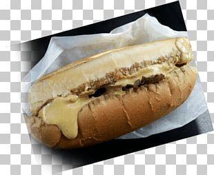 Coney Island Hot Dog Chili Dog Breakfast Sandwich Cheesesteak Bocadillo PNG