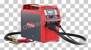 Gas Tungsten Arc Welding Fronius India Private Limited Fronius International GmbH Machine PNG