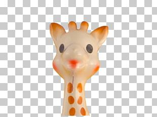 Sophie The Giraffe Infant May Culture Of France PNG