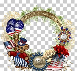 Independence Day Blingee United States PNG