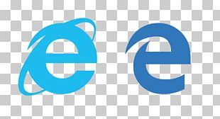 Internet Explorer Web Browser File Explorer Microsoft Corporation Keyboard Shortcut PNG
