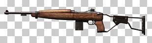 Air Gun Rifle Firearm M1 Carbine PNG