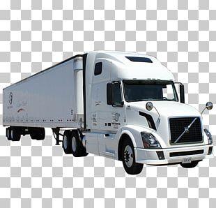 Car Volvo Trucks PNG