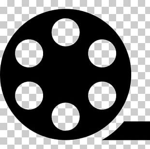 Computer Icons Film PNG