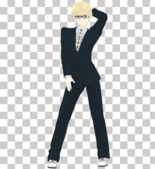 Formal Wear Suit Costume Pants Sleeve PNG