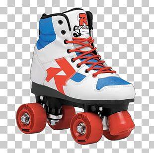 Roller Skates Roller Skating In-Line Skates Ice Skates Roller Hockey PNG
