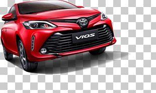 Toyota Vios Car Toyota Land Cruiser Prado Toyota Camry PNG