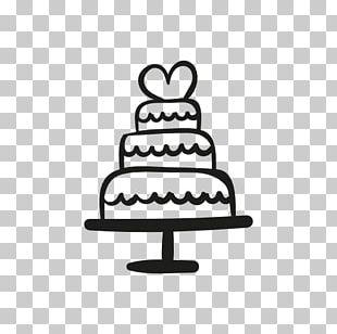 Wedding Cake Birthday Cake Cupcake Bakery PNG