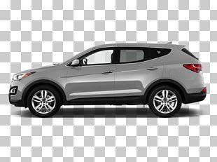 2015 Mazda CX-9 Car Sport Utility Vehicle 2016 Mazda CX-9 PNG