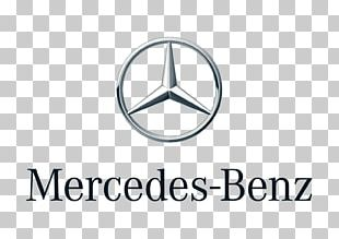 Mercedes-Benz C-Class Car Luxury Vehicle Daimler AG PNG