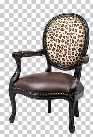 Chair Fauteuil Cushion Coffee Tables Foot Rests PNG