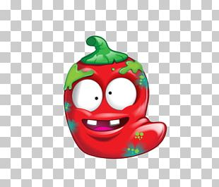 Chili Con Carne Chili Pepper Black Pepper Capsicum Annuum Hamburger PNG