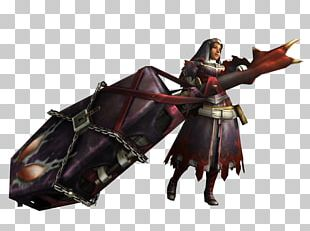 Monster Hunter 3 Ultimate Monster Hunter Tri Monster Hunter 4 Monster Hunter I PNG