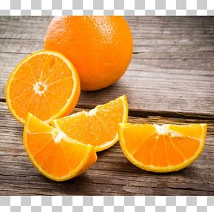 Tangelo Tangerine Orange Juice Clementine PNG