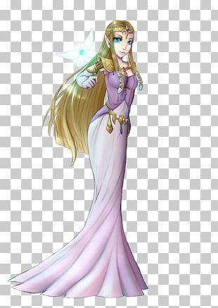 The Legend Of Zelda: Skyward Sword Princess Zelda Link Wii The Legend Of Zelda: Ocarina Of Time PNG