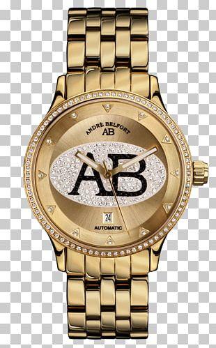 Watch Strap Diesel Mr. Daddy 2.0 TAG Heuer Aquaracer Diesel Mega Chief Chronograph PNG
