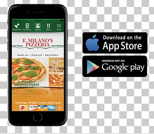 App Store Google Play Mobile Phones PNG