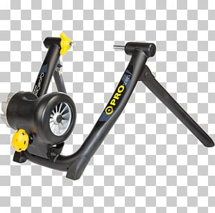 Bicycle Trainers Fluid Indoor Cycling PNG, Clipart, 99 Bikes, Ant