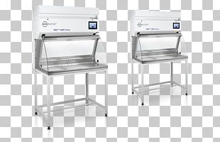 Major Appliance Furniture Home Appliance PNG