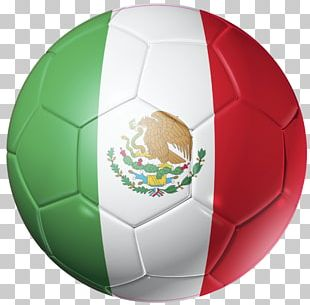 Mexico National Football Team First Mexican Empire Flag Of Mexico PNG