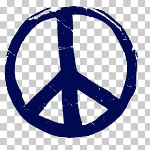 Peace Symbols Love Hippie PNG