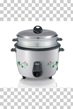 Rice Cookers Slow Cookers Oven Food Steamers PNG