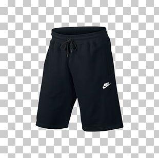 Shorts Swim Briefs Clothing Pants Nike PNG