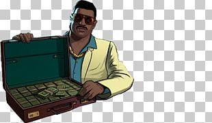 Grand Theft Auto: Vice City Stories Grand Theft Auto III PlayStation 2 Grand Theft Auto V PNG