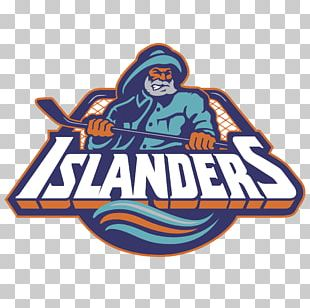 New York Islanders Logo National Hockey League Pittsburgh Penguins New York City PNG