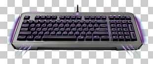 StarCraft II: Heart Of The Swarm StarCraft II: Wings Of Liberty Computer Keyboard Computer Mouse PNG