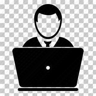 Web Development PHP Software Developer Programmer Web Design PNG
