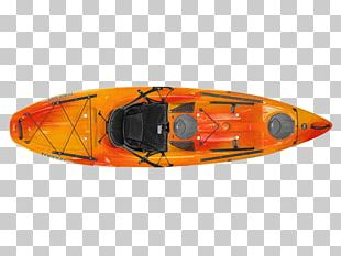 Wilderness Systems Tarpon 100 Recreational Kayak Kayak Fishing Sit-on-top PNG