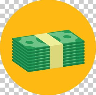 Coin Money Computer Icons Stack PNG