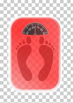 Measuring Scales Human Body Weight PNG