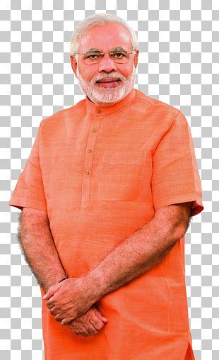 Narendra Modi India PNG