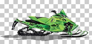 Arctic Cat Snowmobile Textron 0 Motorcycle PNG