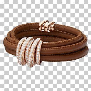 Bracelet Earring Jewellery De Grisogono PNG