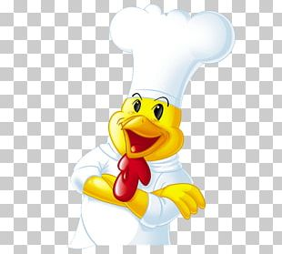 Chicken Rooster Cartoon PNG