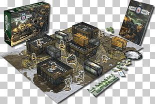 Infinity Army Game Miniature Wargaming PNG