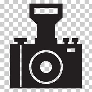 Camera Flashes Photography Computer Icons PNG