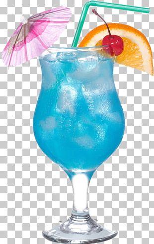 Cocktail Orange Juice Soft Drink PNG