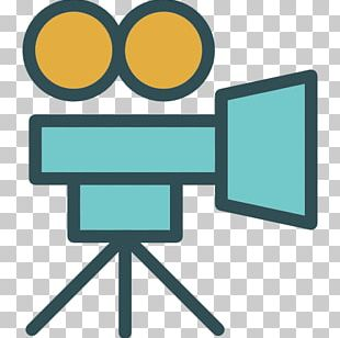 Computer Icons Photographic Film Photography Video PNG