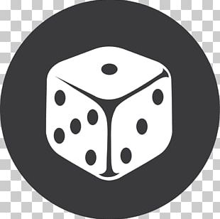Computer Icons Board Game Video Game PNG